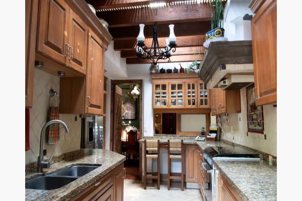 Foto de casa en venta en galeana , acapatzingo, cuernavaca, morelos, 7206190 No. 10