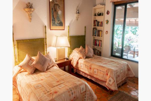 Foto de casa en venta en galeana , acapatzingo, cuernavaca, morelos, 7206190 No. 11