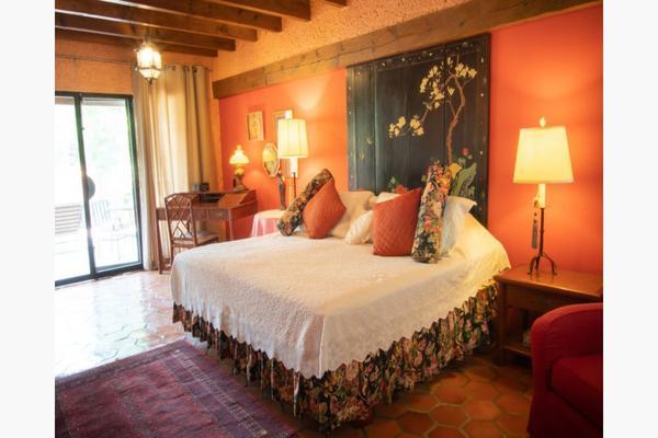 Foto de casa en venta en galeana , acapatzingo, cuernavaca, morelos, 7206190 No. 12