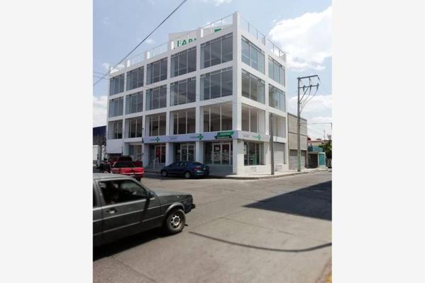 Foto de edificio en venta en galeana esquina con juárez 101, tulancingo centro, tulancingo de bravo, hidalgo, 0 No. 02