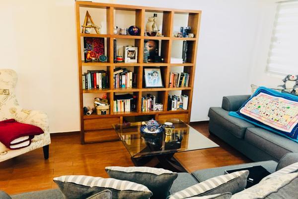 Foto de casa en venta en galeana , miguel hidalgo 2a sección, tlalpan, df / cdmx, 0 No. 06