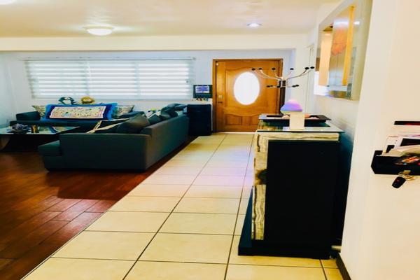 Foto de casa en venta en galeana , miguel hidalgo 2a sección, tlalpan, df / cdmx, 0 No. 10