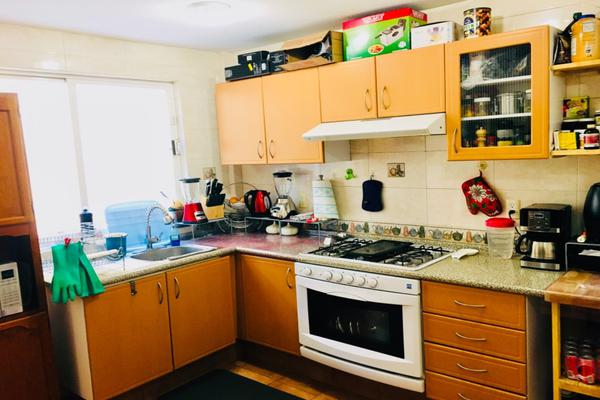 Foto de casa en venta en galeana , miguel hidalgo 2a sección, tlalpan, df / cdmx, 0 No. 11