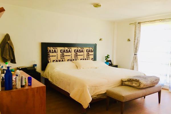 Foto de casa en venta en galeana , miguel hidalgo 2a sección, tlalpan, df / cdmx, 0 No. 13