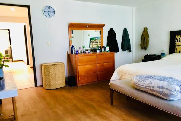 Foto de casa en venta en galeana , miguel hidalgo 2a sección, tlalpan, df / cdmx, 0 No. 15