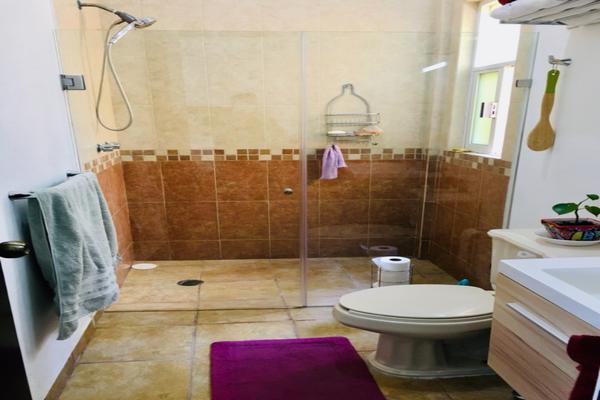 Foto de casa en venta en galeana , miguel hidalgo 2a sección, tlalpan, df / cdmx, 0 No. 16