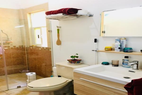 Foto de casa en venta en galeana , miguel hidalgo 2a sección, tlalpan, df / cdmx, 0 No. 17