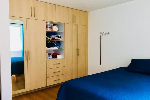 Foto de casa en venta en galeana , miguel hidalgo 2a sección, tlalpan, df / cdmx, 0 No. 18
