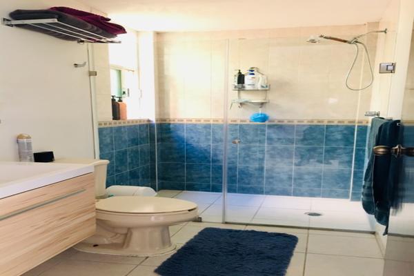 Foto de casa en venta en galeana , miguel hidalgo 2a sección, tlalpan, df / cdmx, 0 No. 19