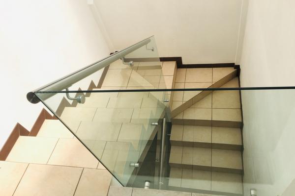 Foto de casa en venta en galeana , miguel hidalgo 2a sección, tlalpan, df / cdmx, 0 No. 22