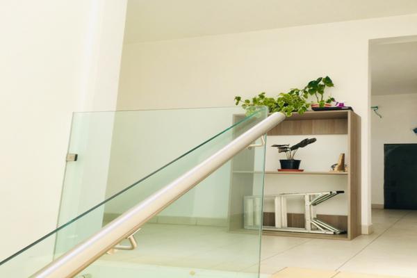 Foto de casa en venta en galeana , miguel hidalgo 2a sección, tlalpan, df / cdmx, 0 No. 23