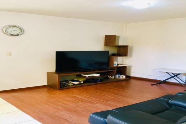 Foto de casa en venta en galeana , miguel hidalgo 2a sección, tlalpan, df / cdmx, 0 No. 25