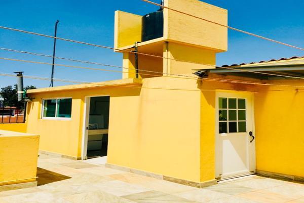 Foto de casa en venta en galeana , miguel hidalgo 2a sección, tlalpan, df / cdmx, 0 No. 27
