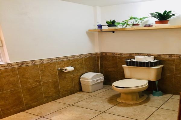 Foto de casa en venta en galeana , miguel hidalgo 2a sección, tlalpan, df / cdmx, 0 No. 28