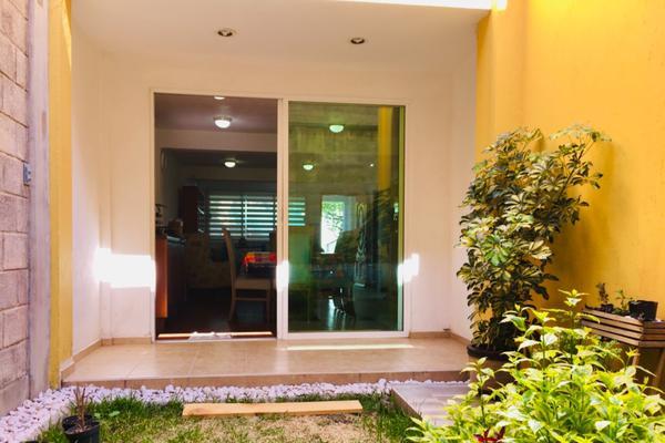Foto de casa en venta en galeana , miguel hidalgo 2a sección, tlalpan, df / cdmx, 0 No. 29