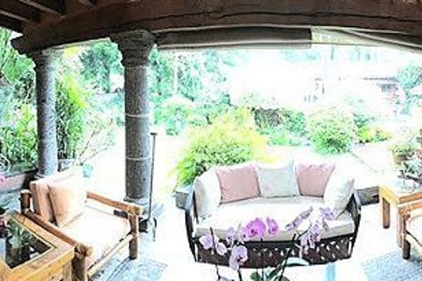 Foto de casa en venta en galeana , poblado acapatzingo, cuernavaca, morelos, 5826331 No. 03