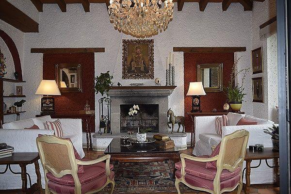 Foto de casa en venta en galeana , poblado acapatzingo, cuernavaca, morelos, 5826331 No. 07