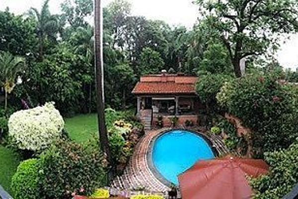 Foto de casa en venta en galeana , poblado acapatzingo, cuernavaca, morelos, 5826331 No. 08