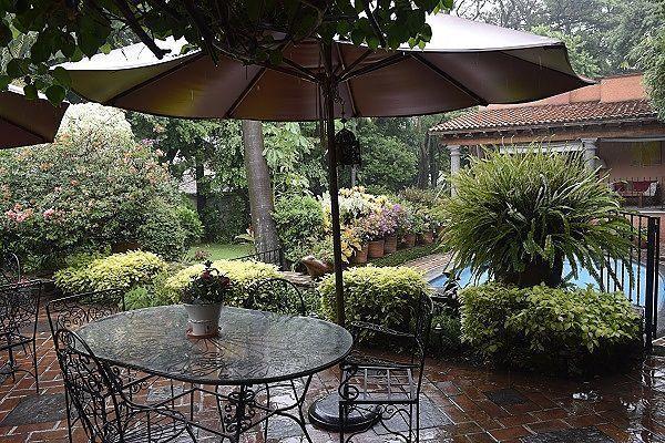 Foto de casa en venta en galeana , poblado acapatzingo, cuernavaca, morelos, 5826331 No. 10