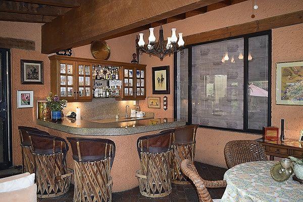 Foto de casa en venta en galeana , poblado acapatzingo, cuernavaca, morelos, 5826331 No. 11