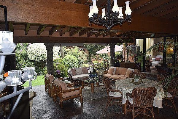Foto de casa en venta en galeana , poblado acapatzingo, cuernavaca, morelos, 5826331 No. 12