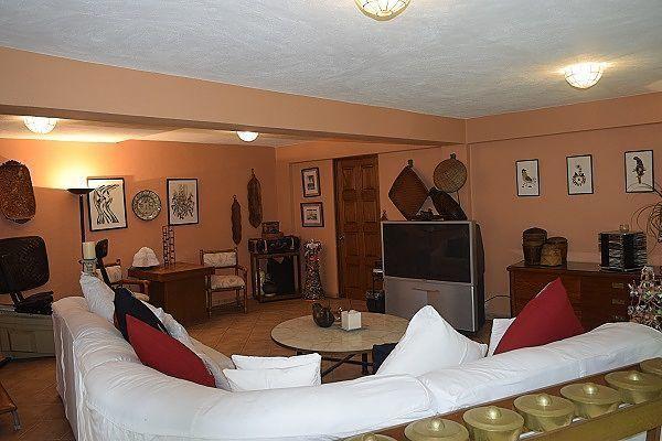 Foto de casa en venta en galeana , poblado acapatzingo, cuernavaca, morelos, 5826331 No. 13