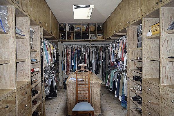 Foto de casa en venta en galeana , poblado acapatzingo, cuernavaca, morelos, 5826331 No. 14
