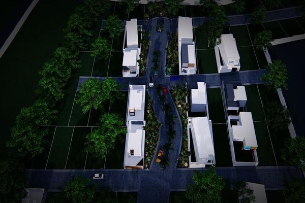 Foto de terreno habitacional en venta en galeana , san miguel acapantzingo, cuernavaca, morelos, 16441612 No. 02