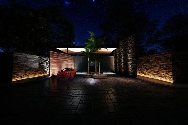 Foto de terreno habitacional en venta en galeana , san miguel acapantzingo, cuernavaca, morelos, 16441612 No. 05