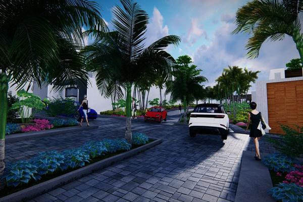 Foto de terreno habitacional en venta en galeana , san miguel acapantzingo, cuernavaca, morelos, 16441612 No. 07