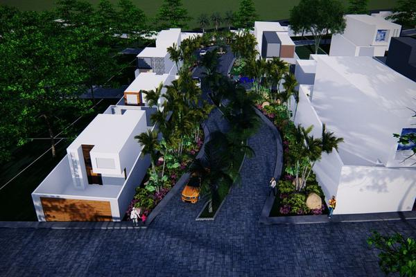 Foto de terreno habitacional en venta en galeana , san miguel acapantzingo, cuernavaca, morelos, 16441612 No. 15