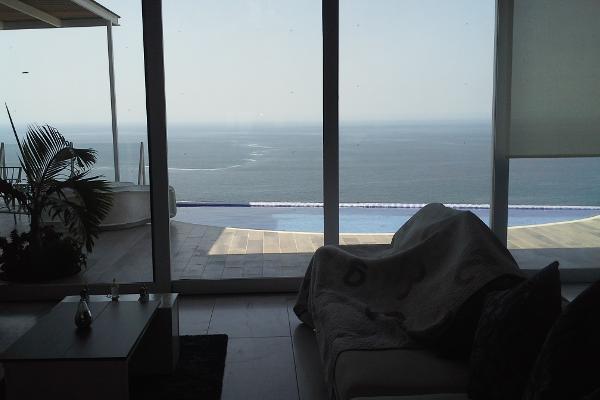 Foto de casa en venta en galeon 124, brisas del marqués, acapulco de juárez, guerrero, 6127426 No. 04