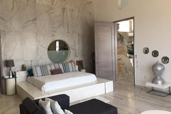 Foto de casa en venta en galeon 124, brisas del marqués, acapulco de juárez, guerrero, 6127426 No. 06