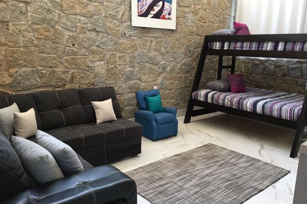 Foto de casa en venta en galeon 124, brisas del marqués, acapulco de juárez, guerrero, 6127426 No. 07