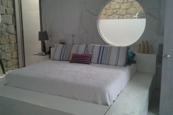 Foto de casa en venta en galeon 124, brisas del marqués, acapulco de juárez, guerrero, 6127426 No. 10