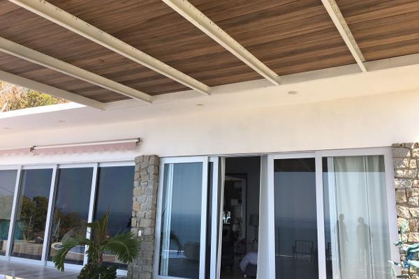Foto de casa en venta en galeon 124, brisas del marqués, acapulco de juárez, guerrero, 6127426 No. 11