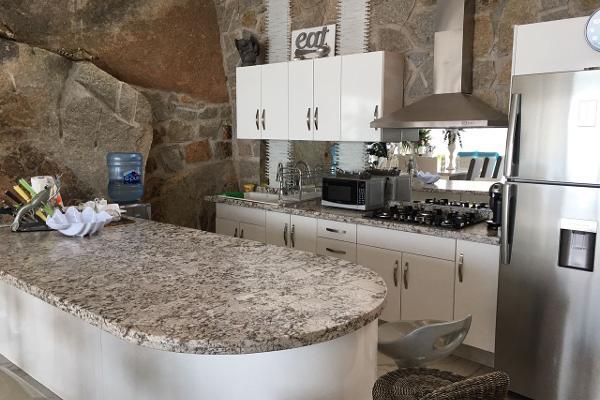 Foto de casa en venta en galeon 124, brisas del marqués, acapulco de juárez, guerrero, 6127426 No. 14