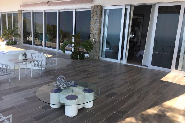 Foto de casa en venta en galeon 75, brisas del marqués, acapulco de juárez, guerrero, 6127426 No. 12