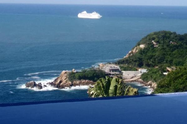 Foto de casa en venta en galeón , brisas del mar, acapulco de juárez, guerrero, 5686103 No. 02