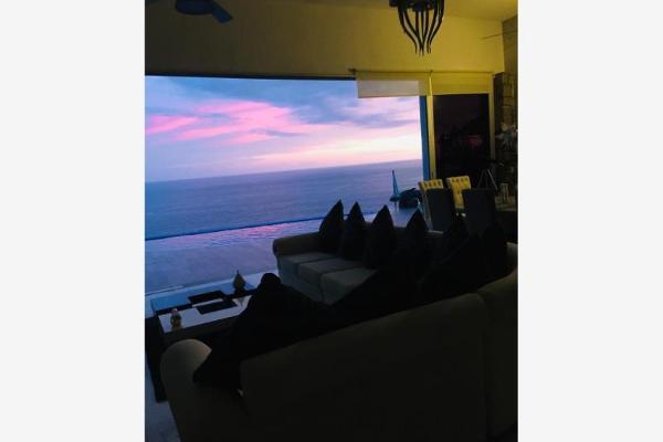 Foto de casa en venta en galeón , brisas del mar, acapulco de juárez, guerrero, 5686103 No. 07