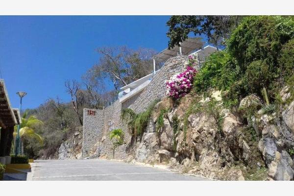 Foto de casa en venta en galeón , brisas del mar, acapulco de juárez, guerrero, 5686103 No. 09