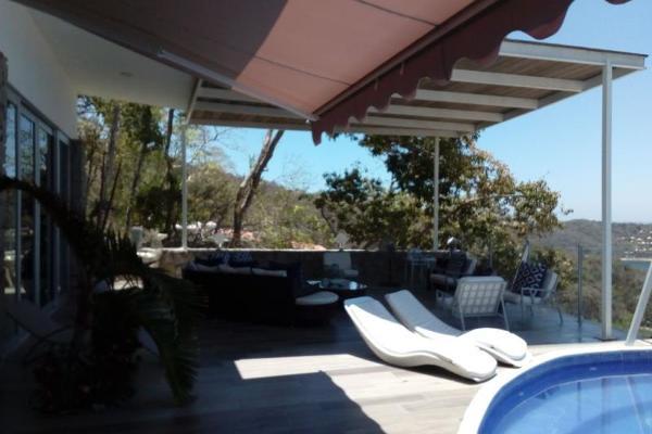 Foto de casa en venta en galeón , brisas del mar, acapulco de juárez, guerrero, 5686103 No. 10