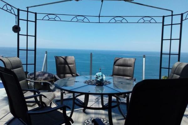 Foto de casa en venta en galeón , brisas del mar, acapulco de juárez, guerrero, 5686103 No. 11