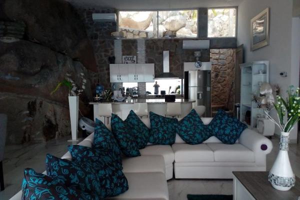 Foto de casa en venta en galeón , brisas del mar, acapulco de juárez, guerrero, 5686103 No. 13