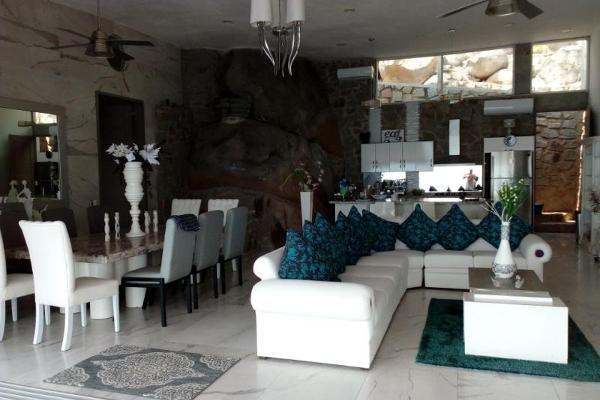 Foto de casa en venta en galeón , brisas del mar, acapulco de juárez, guerrero, 5686103 No. 14