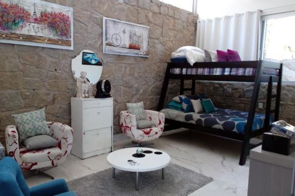 Foto de casa en venta en galeón , brisas del mar, acapulco de juárez, guerrero, 5686103 No. 16