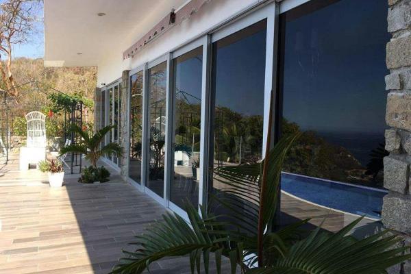 Foto de casa en venta en galeón , brisas del mar, acapulco de juárez, guerrero, 5686103 No. 17