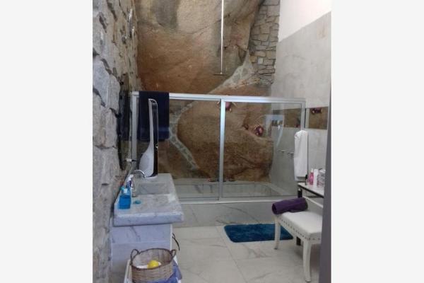 Foto de casa en venta en galeón , brisas del mar, acapulco de juárez, guerrero, 5686103 No. 18