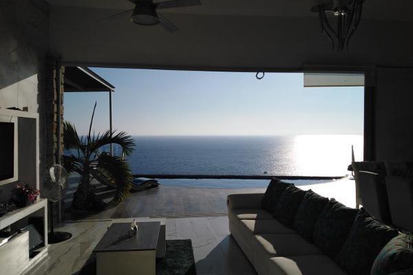 Foto de casa en venta en galeón , brisas del mar, acapulco de juárez, guerrero, 5686103 No. 19