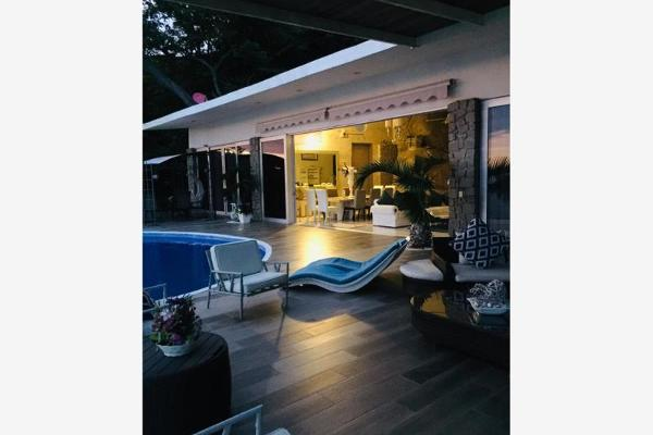 Foto de casa en venta en galeón , brisas del mar, acapulco de juárez, guerrero, 5686103 No. 20